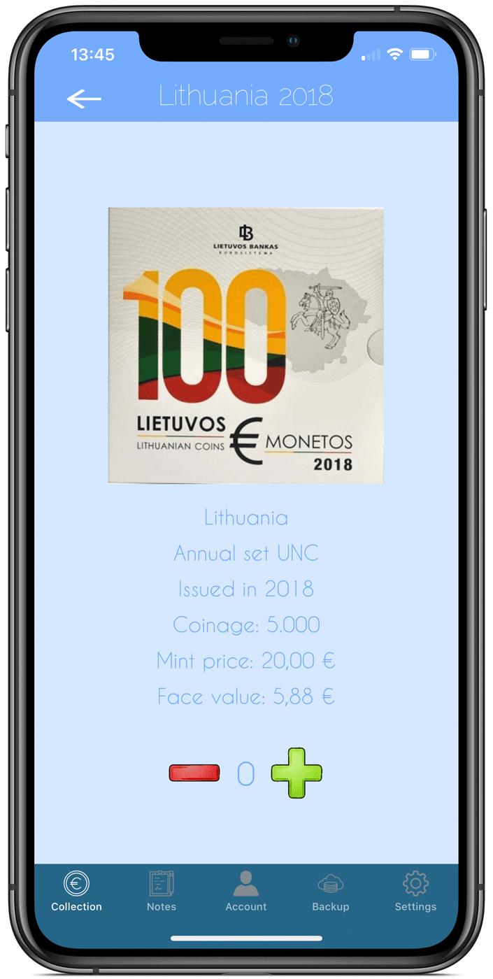 LITUANIA-CONF-2018