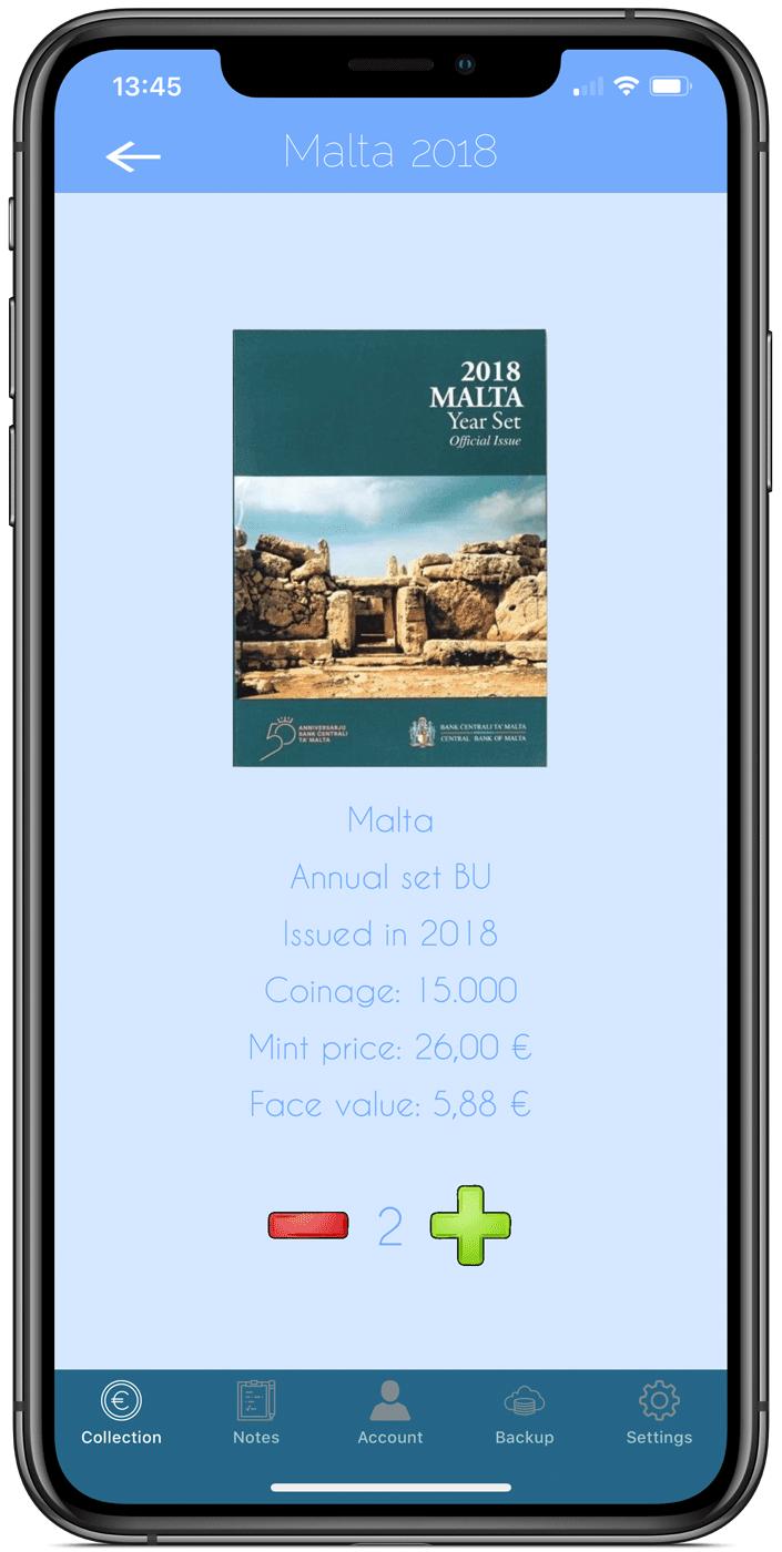 MALTA-CON-2018